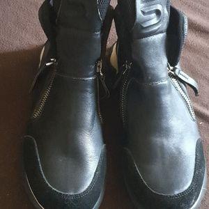 Sundance shoes